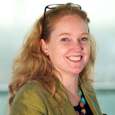 Robin Coaching - Karen Makkes van der Deijl